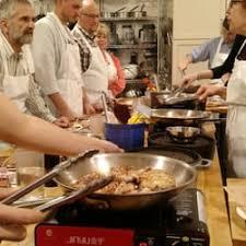sur la table reviews sur la table cooking class 23 photos 18 reviews cooking