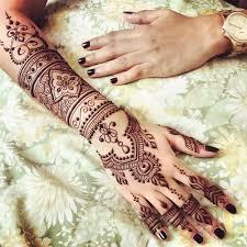 286 best حناء henna images on pinterest henna henna tattoos and