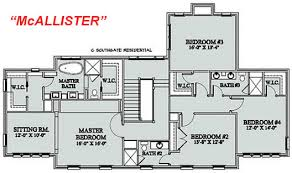 build a house floor plan build your own size replica of the home alone house