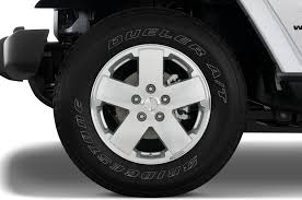 99 jeep wheels 2010 jeep wrangler reviews and rating motor trend
