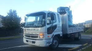 mitsubishi trucks 2014 trucks powerhouse civil