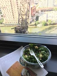 Sweetgreen Sweetgreen A Go To In River North For Healthy Eaters A Sweat Life