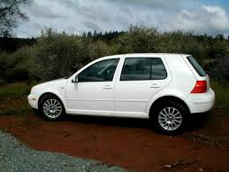 old volkswagen station wagon vw love volkswagen golf tdi long term costs and reliability