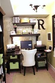61 best the office organizer images on pinterest office ideas