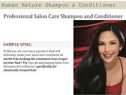 exles of hair websites exles of professional biography on hair stylist 28 images sle