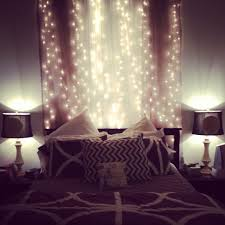 bedroom string lights for bedroom walmart lights for your room