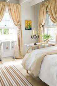 master bedroom decorating ideas southern living cottage romance bedroom