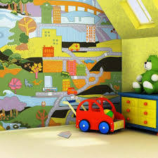 Painting Ideas For Kids Back To Nature Themes Is A Superb Schemes For Lovely Pre