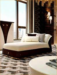 Italian Bedroom Designs Bedroom Bedrooms Furniture Design Bedroom 16 Italian Bedroom