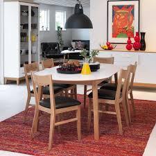 Esszimmer Gruppe Eiche Gartenmöbel Von Topdesign Günstig Online Kaufen Bei Möbel U0026 Garten