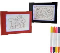 kids u0027 crafts arts u0026 crafts for kids u2014 qvc com