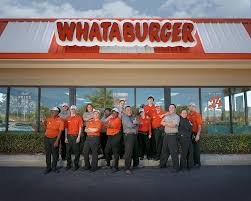 whataburger open on thanksgiving miramar beach whataburger to compete in whatagames finals news