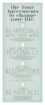 the four questions book best 25 the four agreements ideas on the four