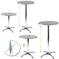 hauteur table cuisine hauteur table cuisine hauteur table bar pour cuisine hauteur