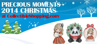 precious moments 2014 ornament may your