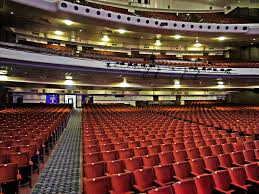 glamorous winter gardens box office gallery cool inspiration