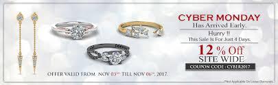 engagement rings nyc engagement rings nyc wedding rings diamond jewelry