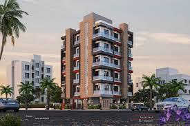building planning u0026 elevation design by beyobox solution llp on