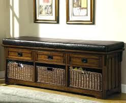 Bench Storage Seat Bedroom Bench Storage Storage Bench For End Of Bed Bedroom Storage