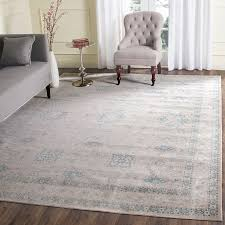 9 X 6 Area Rugs Rug Arc671a Archive Area Rugs By Safavieh