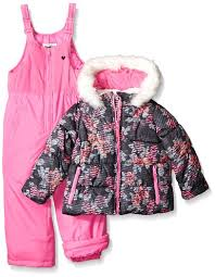 clothes archives best deals for kids