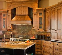 What To Use To Clean Kitchen Cabinets Kitchen Cabinet Care Guardsman