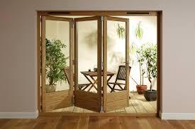 Brown Patio Doors 14 3 Panel Sliding Glass Patio Doors Carehouse Info