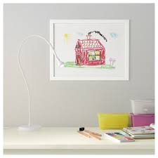 How To Hang Poster Without Frame Fiskbo Frame 16x20