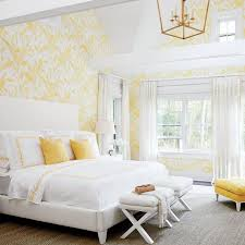 bedrooms color ideas including three basic types for your the best