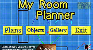 room planner le home design app room planner le home design for android free download at apk here