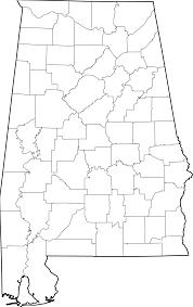 Alabama Maps File Alabama Counties Svg Wikimedia Commons