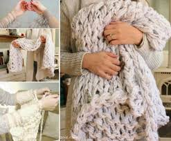 how to arm knit a blanket pictures photos and images for