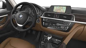 Bmw 3 Interior Bmw 3 Touring 2015 Dimensions Boot Space And Interior