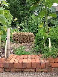 40 best garden ideas and inspiration images on pinterest garden
