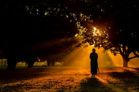 yoga u2026shaolin monks u2026catholic saints christian meditation