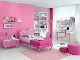 pink bedroom ideas bedroom childrens purple bedroom ideas pink bedroom ideas baby