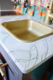 Contact Paper Desk Makeover Ikea Mini Kitchen Makeover Hack Visual Vocabularie