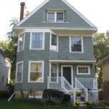decorating exterior paint visualizer for inspiring home including