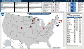 Boston University Map by March 2015 Billsportsmaps Com