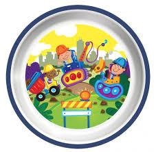 playtex recalls 5 5 million children s plates and bowls fortune