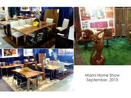 Home Design Store Dallas by Best Home Decor Stores Seattle Furniture Stores In Seattle Wa