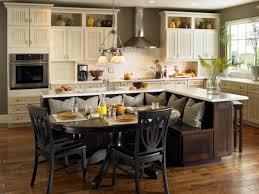 metal kitchen island kitchen cherry kitchen island kitchen cart with stools