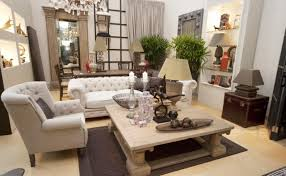 french style living rooms awesome white and blue french style living room for architecture