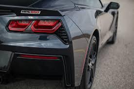 2014 corvette supercharger hennessey hpe650 supercharged c7 corvette vs 2015 corvette z06