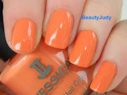 nail art society california dreaming beautyjudy