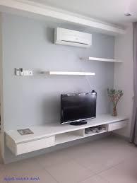 Living Room Design Cabinets Home Design 85 Extraordinary Living Room Wall Cabinetss