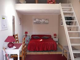 chambre d hotes niort chambre chambre d hotes niort luxury chambres d h tes le clos feuri