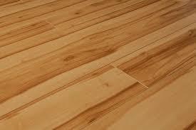 Laminate Flooring Samples Brilliant Free Laminate Flooring Samples Free Laminate Flooring
