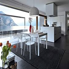 Modern Dining Table 2014 Key Dining Table Calligaris Star Modern Furniture