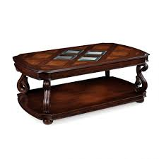 coffee table wonderful coffee tables for sale marble top coffee